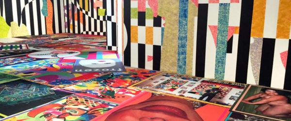 assume-vivid-astro-focus-installation-museum-of-contemporary-art-santa-barbara-1