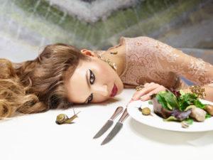 6_slow_food